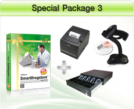 Special Package 3